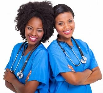 nursesw
