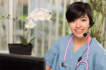 patient-specialist